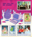 Rgb book stickeralbumpaniniStory5Page1
