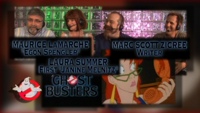 File:TheRealGhostbustersBoxsetVol2disc3episode045Comsc04.png