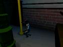 FirehouseSceneinGBTVGSPVsc17