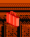 File:FlyingBriefcaseinGB2NESScene3sc01.png