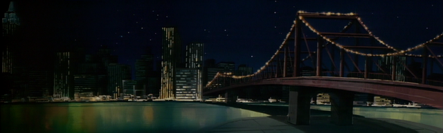 File:QueensboroBridgeinTrollBridgeepisodeCollage.png