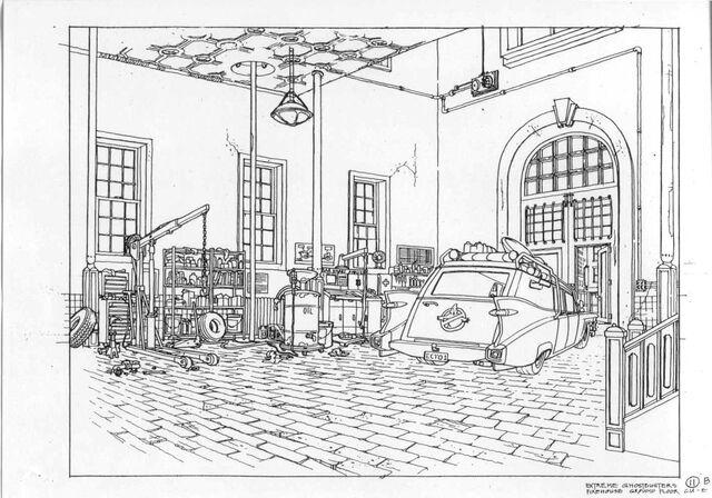File:Egb production sketch - garage01.jpg