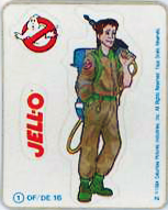 File:01of16StickerJelloActivityPacket.png