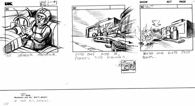 File:AfterlifeInTheFastLaneDeletedStoryboard04.jpg