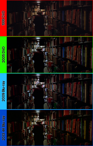 File:Gb1comparing4versionssc01.png