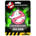 GhostbustersAirFreshenerBy50FiftySc02