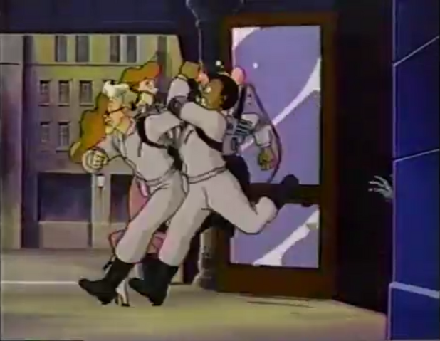 File:RealGhostbustersComingThisFallAd2Sc10.png