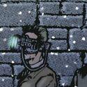 EctoplasmicGlasses10