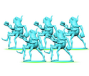 GBBoardGameByCryptozoicEntertainmentAssetsGalloping-Ghouls