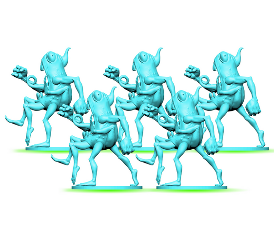 File:GBBoardGameByCryptozoicEntertainmentAssetsGalloping-Ghouls.png