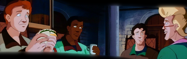 File:GhostbustersinTheHauntingofHeckHouseepisodeCollage.png