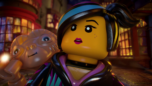 File:Lego Dimensions Year 2 E3 Trailer19.png