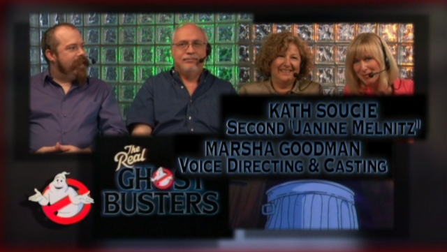 File:TheRealGhostbustersBoxsetVol4disc4episode118Comsc04.png