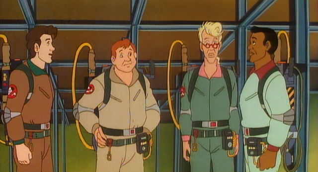 File:GhostbustersinDontForgettheMotorCityepisodeCollage7.png