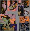 Thumbnail for version as of 15:36, November 16, 2011
