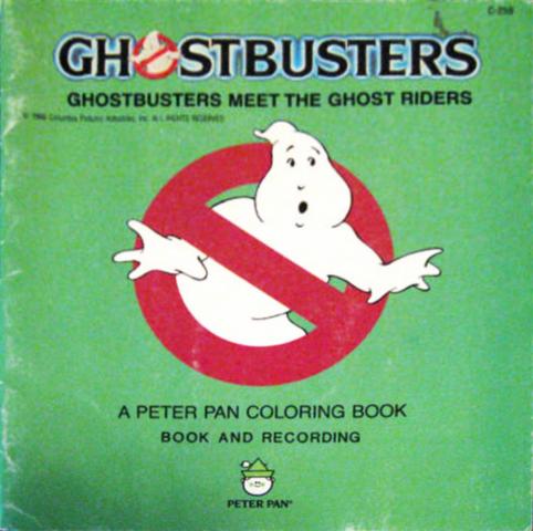 File:GhostbustersMeetTheGhostRidersedit.png