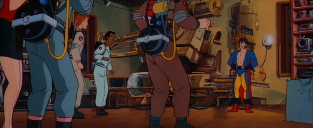 File:GhostbustersvsCaptainSteelinTheCopycatepisodeCollage.png