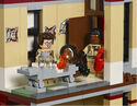 Lego-ghostbusters-firehouse-6