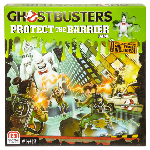 File:PromoImageGBProtectTheBarrierGameEditSc01.png