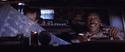 GB1film1999chapter20sc024