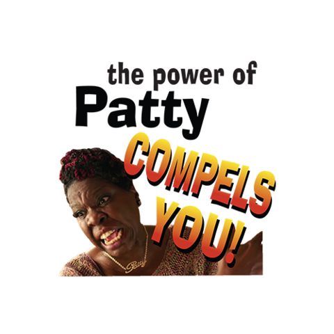 File:GBEmojiApp S097ThePowerOfPattyCompelsYou.png