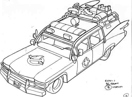 File:Egb production sketch - ecto-1 front.jpg