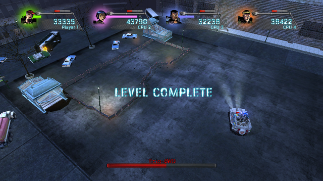 File:Level04GBSOSsc13.png