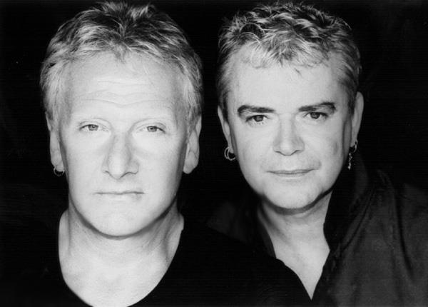 File:Air Supply02.jpg