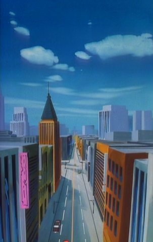 File:CityLandscapeinDontForgettheMotorCityepisodeCollage.png