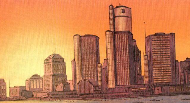 File:Detroit.jpg