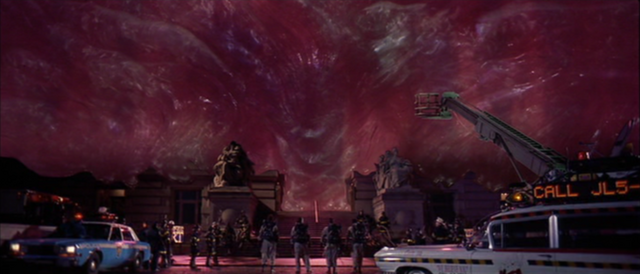 File:GB2film1999chapter22sc003.png