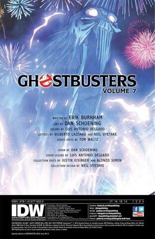File:GhostbustersVolumeSevenCreditsPage.jpg