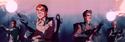 GhostbustersinVenkmansGhostRepellersepisodeCollage4