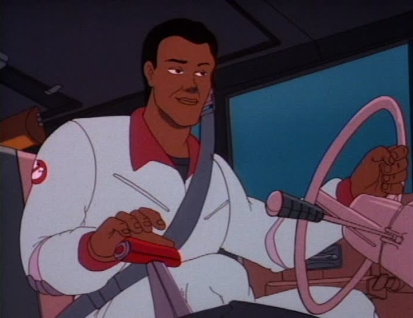 File:Ecto1Animated13.jpg