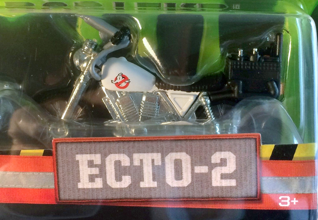 File:GB2016Ecto1AndEcto2ByHotWheelsSc04.png