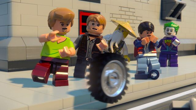 File:Lego Dimensions Doctors Trailer14.jpg