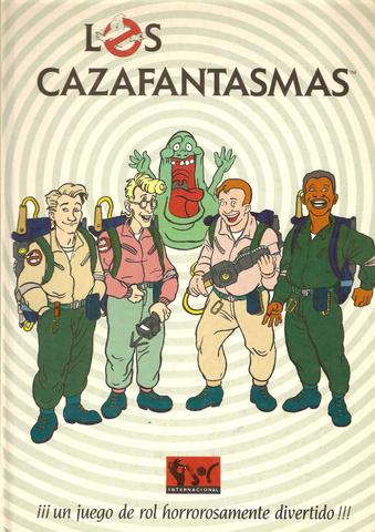 File:Los CazafantasmasWestEndGhostbustersInternationalSc01.png