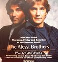 AlessiBrothers01