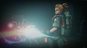 GB2016 Activision Video Game Trailer Screen20