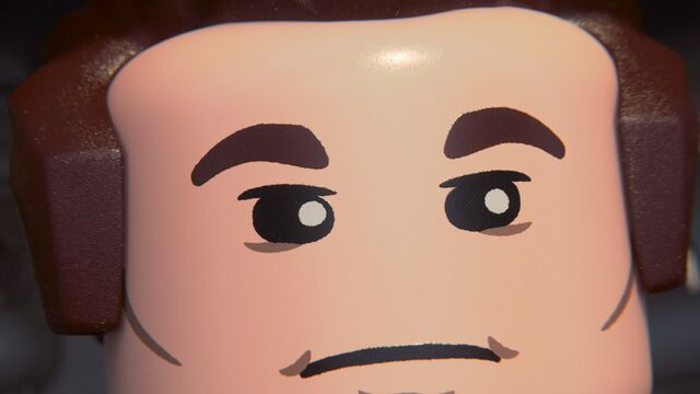 File:Lego Dimensions Doctors Trailer11.jpg