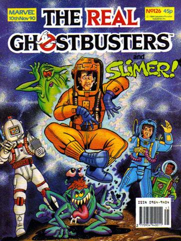 File:Marvel126cover.png