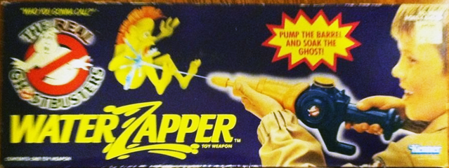 File:AmericaWaterZappersc01.png