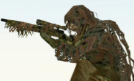 Sniper Info