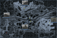 Mission 8 map