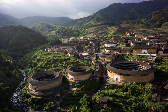 File:Hakka Castle.jpg