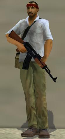 File:FDG soldier 1.png