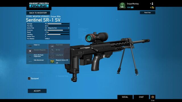 File:GRO Launch Screens Wpn Cust Sniper Rifle.jpg