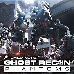 File:Phantoms cover.jpg