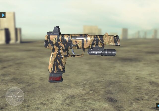 File:Future Soldier FN 57 5.jpg