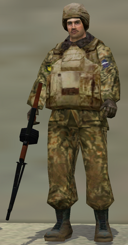 File:Russian Soldier 20.png